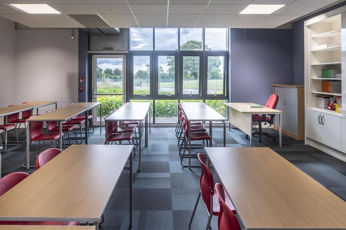Edgar Taylor | Chenderit School, Middleton Cheney,Oxfordshire